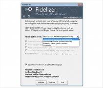 Fidelizer imagen 2 Thumbnail