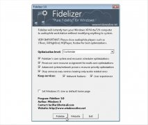 Fidelizer imagen 3 Thumbnail