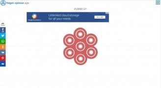 Fidget Spinner image 4 Thumbnail