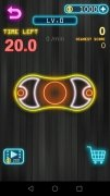Fidget Spinner imagen 2 Thumbnail