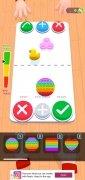 Fidget Toys Trading imagem 4 Thumbnail