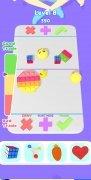 Fidget Trading 3D image 1 Thumbnail