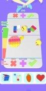 Fidget Trading 3D image 2 Thumbnail