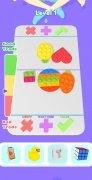 Fidget Trading 3D image 5 Thumbnail