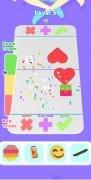 Fidget Trading 3D image 8 Thumbnail