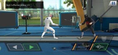 FIE Swordplay image 3 Thumbnail