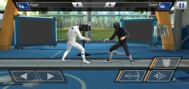 FIE Swordplay image 4 Thumbnail
