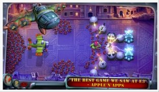 Fieldrunners image 2 Thumbnail