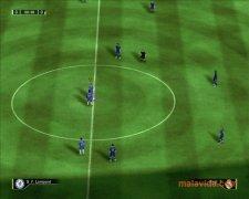 FIFA 09 image 2 Thumbnail