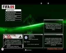 FIFA 09 image 4 Thumbnail