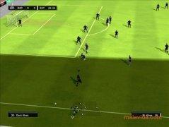 FIFA 10 画像 3 Thumbnail