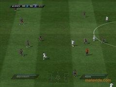 FIFA 11  Demo Español imagen 1