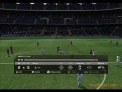 FIFA 11  Demo Español imagen 3
