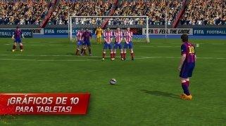 FIFA 15 Ultimate Team imagen 1 Thumbnail
