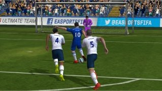 FIFA 15 Ultimate Team image 10 Thumbnail