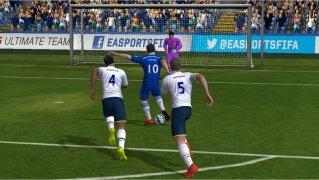 FIFA 15 Ultimate Team imagen 10 Thumbnail