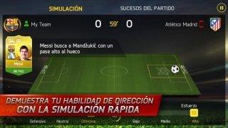FIFA 15 Ultimate Team imagen 7 Thumbnail