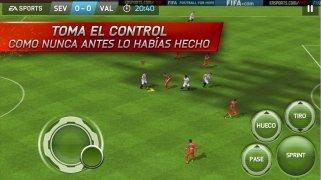 FIFA 15 Ultimate Team imagen 8 Thumbnail