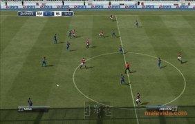 FIFA 12 imagen 2 Thumbnail