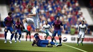FIFA immagine 1 Thumbnail
