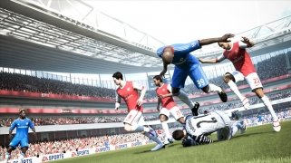 FIFA imagen 2 Thumbnail