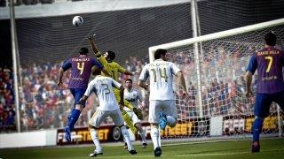 FIFA imagen 3 Thumbnail