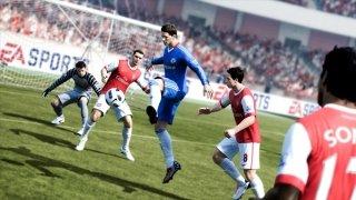 FIFA imagen 4 Thumbnail