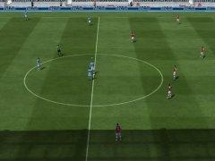 FIFA 13 imagen 1 Thumbnail
