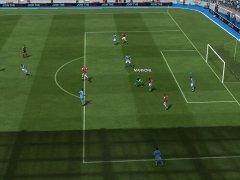 FIFA 13 imagen 2 Thumbnail