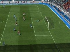 FIFA 13 imagen 3 Thumbnail