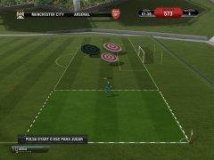 FIFA 13 imagen 4 Thumbnail