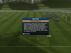 FIFA 13 immagine 5 Thumbnail