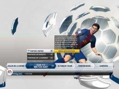 FIFA 13 imagen 6 Thumbnail