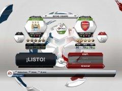 FIFA 13 imagen 7 Thumbnail