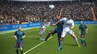 FIFA 14 immagine 2 Thumbnail