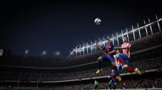 FIFA 14 immagine 4 Thumbnail