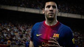 FIFA 14 imagen 5 Thumbnail