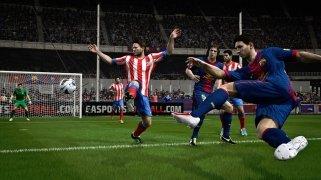 FIFA 14 imagen 6 Thumbnail