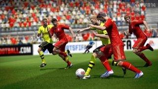 FIFA 14 immagine 7 Thumbnail