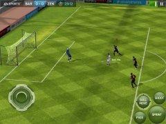 FIFA 14 imagen 2 Thumbnail