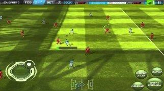 FIFA 14 imagem 3 Thumbnail