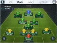 FIFA 14 image 1 Thumbnail