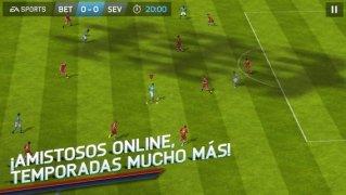FIFA 15 imagen 5 Thumbnail
