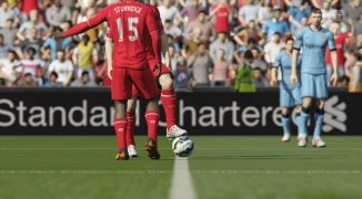 FIFA 15 imagen 10 Thumbnail