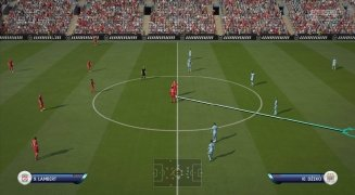 FIFA 15 imagen 11 Thumbnail