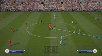 FIFA 15 immagine 11 Thumbnail