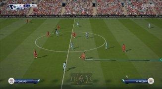 FIFA 15 imagen 12 Thumbnail