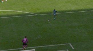 FIFA 15 imagen 2 Thumbnail