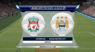FIFA 15 image 5 Thumbnail