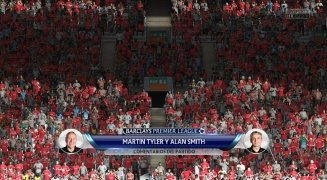 FIFA 15 imagen 6 Thumbnail
